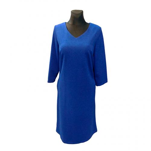 Suknelė 2x2 mel