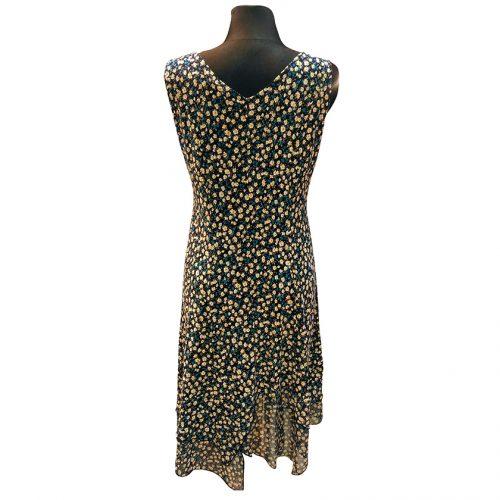 Stilinga vasariška suknelė Ajs sum8