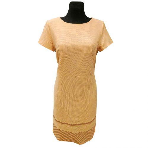 Neilga puošni suknelė Beleza iš StiliusMoterims.lt
