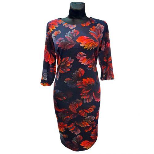 Universali klasikinė suknelė Clction xt