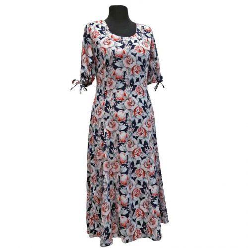 Оriginali marga suknelė Tarcylia ck long