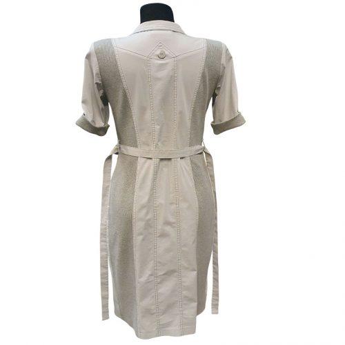 Tampri laisvalaikio suknelė Astnex