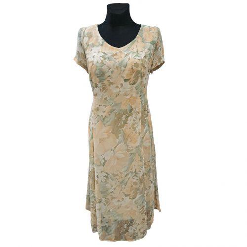 Plona ir lengva suknelė Clction sif gel clm