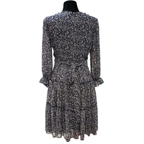 Originali suknelė Magdlna azalia