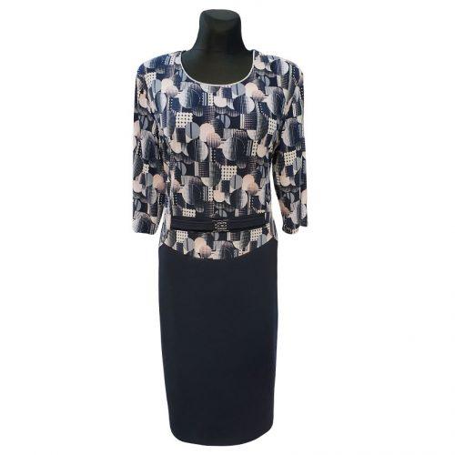 Klasikinė suknelė Nz handel