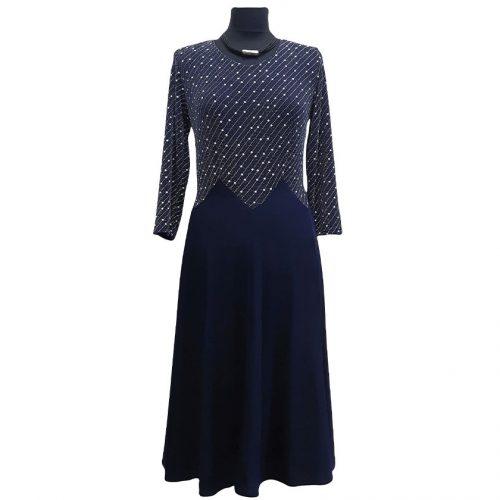 Šventinė blizgi suknelė Tarcylia eve spr