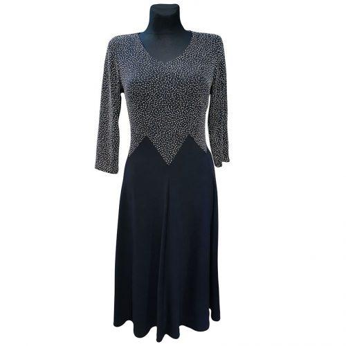 Blizgi šventinė suknelė Tarcylia eve